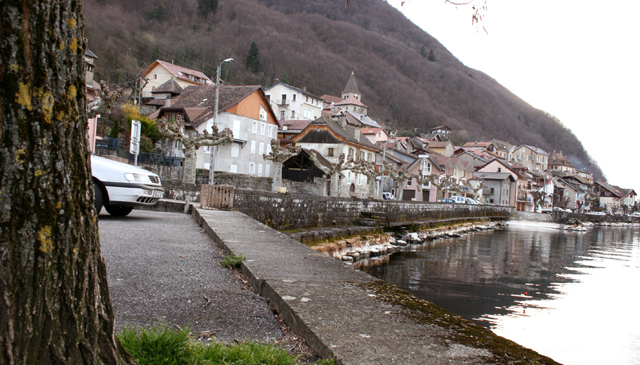 http://www.forumpassat.fr/concours-photo-2/davW.jpg