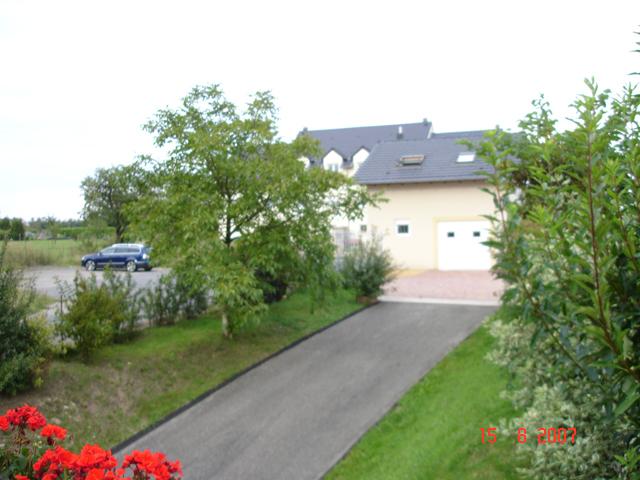 http://www.forumpassat.fr/concours-photo-2/vandepar170DSG.jpg