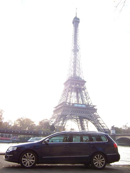 http://www.forumpassat.fr/concours-photo-3/louleloup.jpg