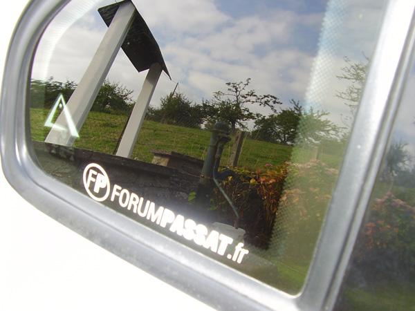 http://www.forumpassat.fr/concours-photo-3/pitchounet.jpg