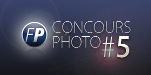 http://www.forumpassat.fr/concours-photo-5/concours-photo-5.jpg