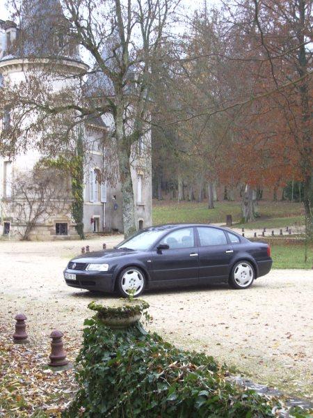 http://www.forumpassat.fr/concours-photo-5/ptitbour.jpg