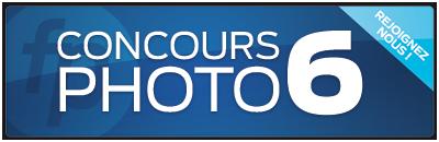 http://www.forumpassat.fr/concours-photo-6/banniere-concours-6.png