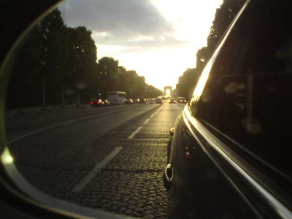http://www.forumpassat.fr/concours-photo-6/filipe78.jpg