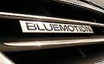 Monza-Bluetech