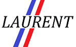 laurent67800