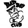 """""""badboy"""""""