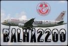 balha2200