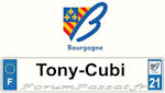 tony-cubi