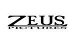 Zeusauto