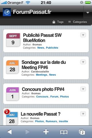 http://www.forumpassat.fr/img/iphone/fp_iphone_accueil.jpg