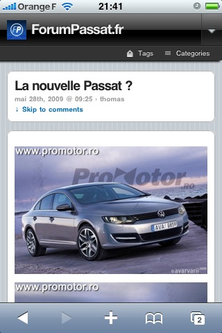 http://www.forumpassat.fr/img/iphone/fp_iphone_post.jpg