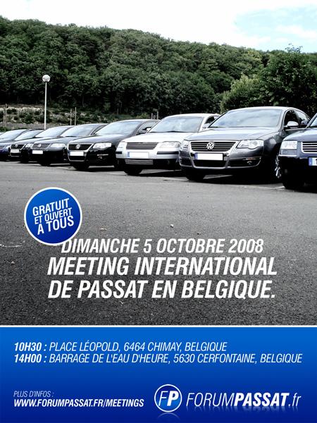 http://www.forumpassat.fr/img/meetings/meeting-belge/affiche-meeting-v1.jpg