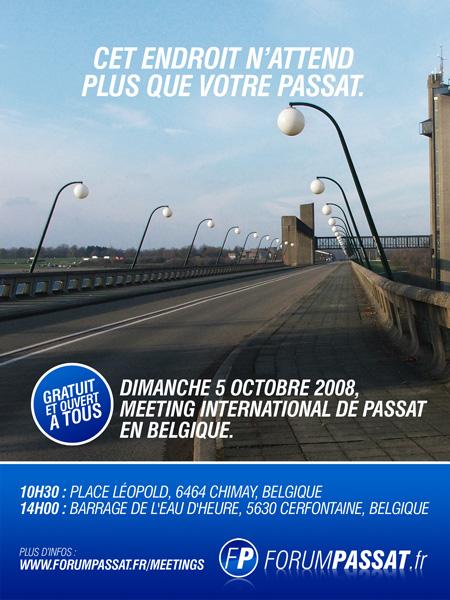 http://www.forumpassat.fr/img/meetings/meeting-belge/affiche-meeting-v2.jpg
