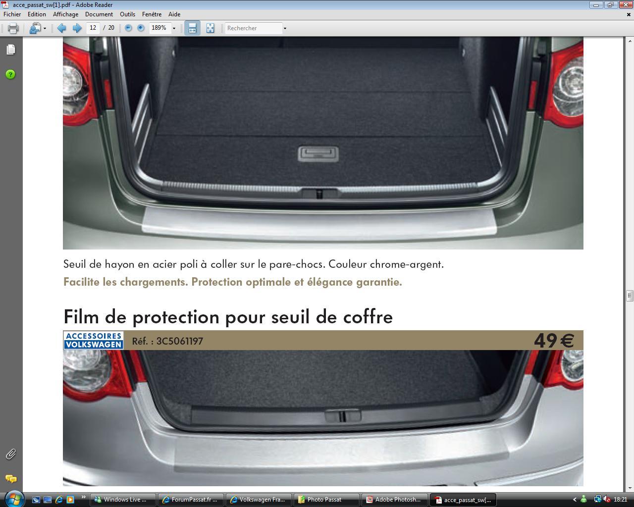 http://www.forumpassat.fr/uploads//783_protection_coffre.jpg