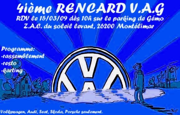 http://www.forumpassat.fr/uploads/1049_rencard_150309.jpg
