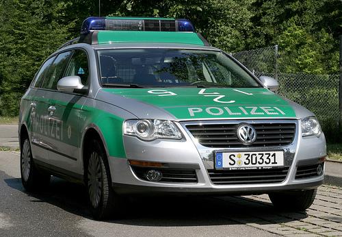 http://www.forumpassat.fr/uploads/1077_german_stuttgard.jpg