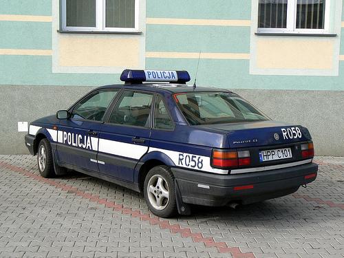 http://www.forumpassat.fr/uploads/1077_police_3.jpg