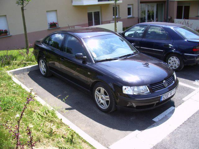 http://www.forumpassat.fr/uploads/11_1052_volkswagen.jpg