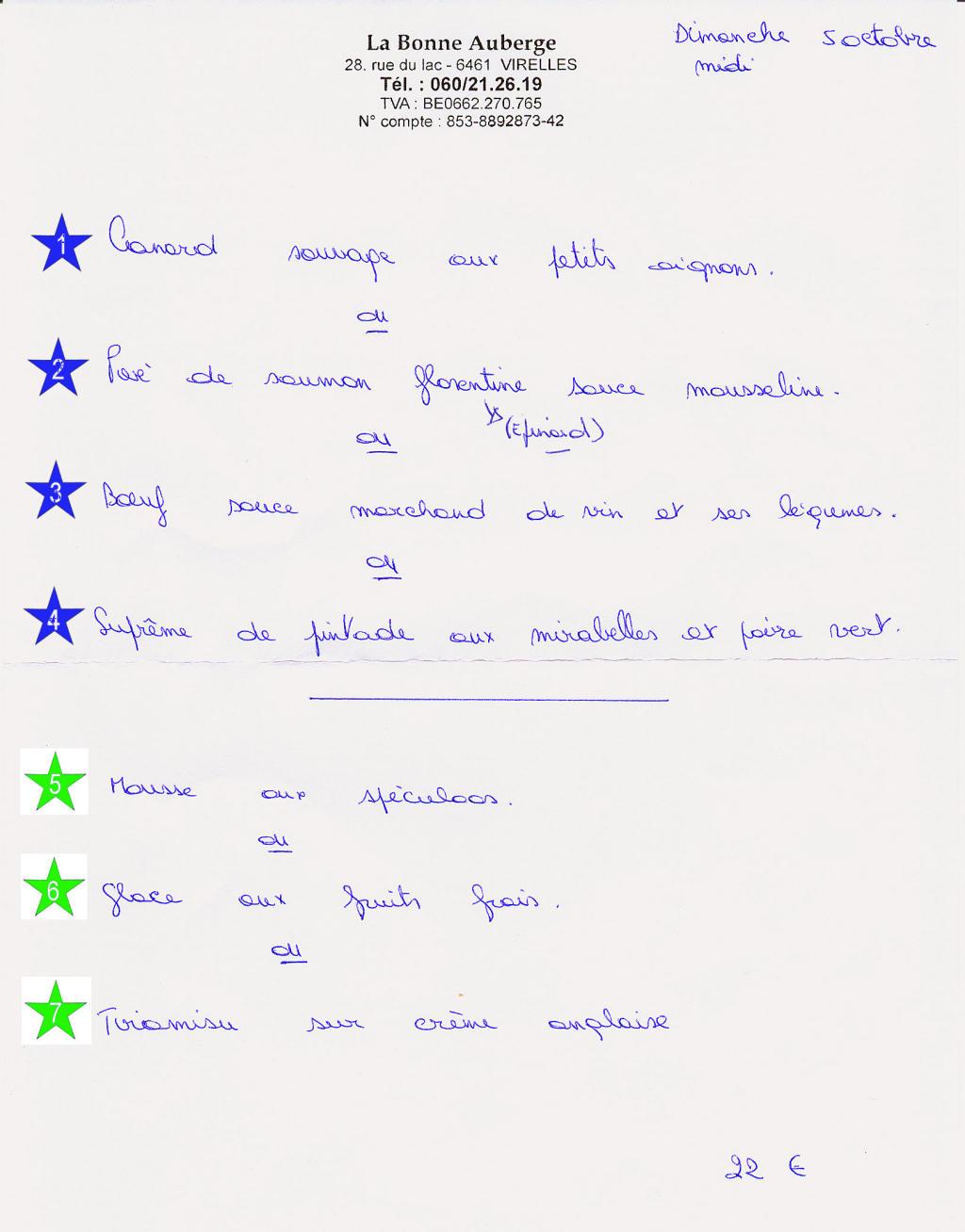 http://www.forumpassat.fr/uploads/11_11_menu_meeting4.jpg
