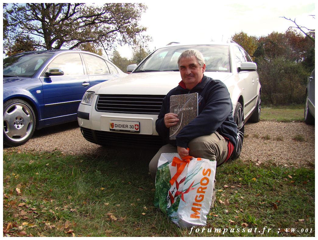 http://www.forumpassat.fr/uploads/11_401_pose_pour_la_bonne_cause.jpg