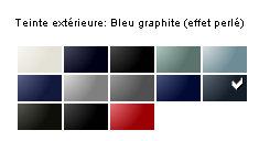 http://www.forumpassat.fr/uploads/11_couleur.jpg