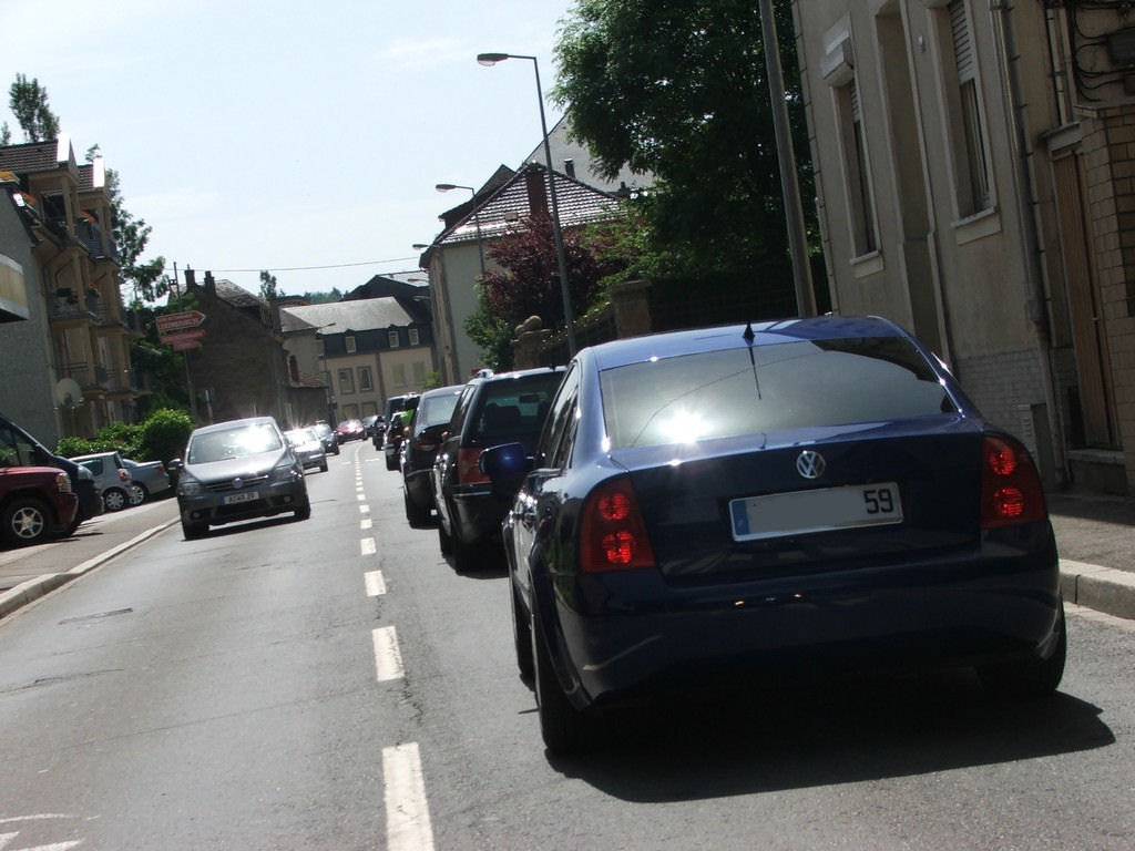 http://www.forumpassat.fr/uploads/11_meeting_fp5016.jpg