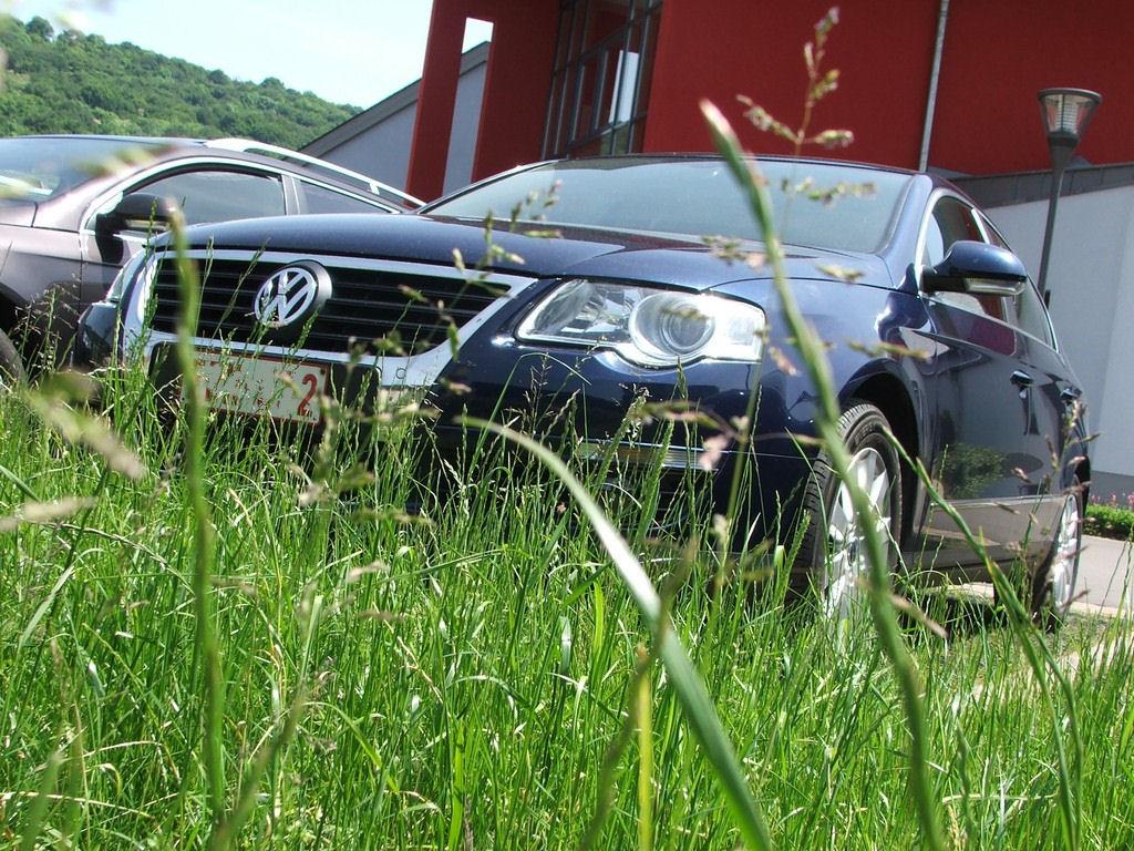 http://www.forumpassat.fr/uploads/11_meeting_fp5025.jpg
