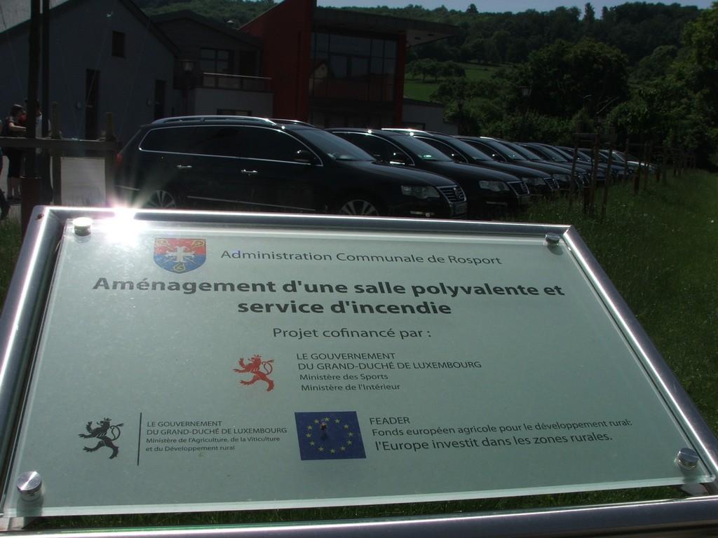 http://www.forumpassat.fr/uploads/11_meeting_fp5037.jpg