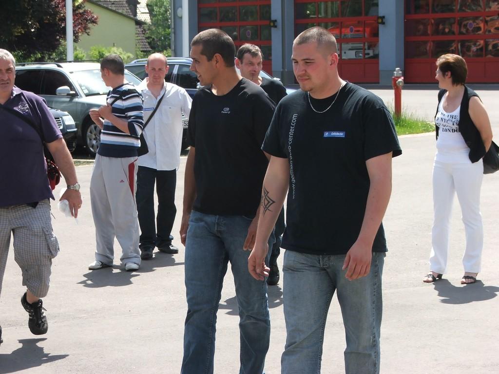 http://www.forumpassat.fr/uploads/11_meeting_fp5039.jpg