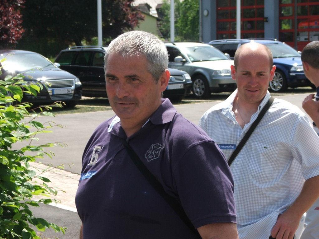 http://www.forumpassat.fr/uploads/11_meeting_fp5040.jpg