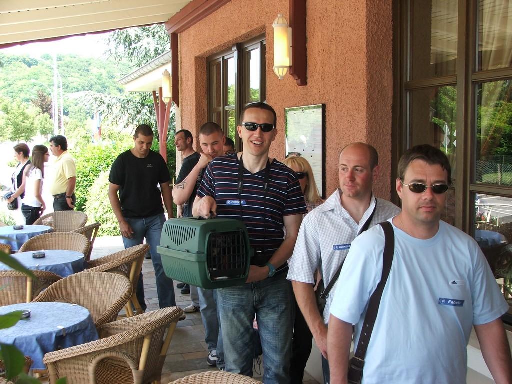 http://www.forumpassat.fr/uploads/11_meeting_fp5050.jpg