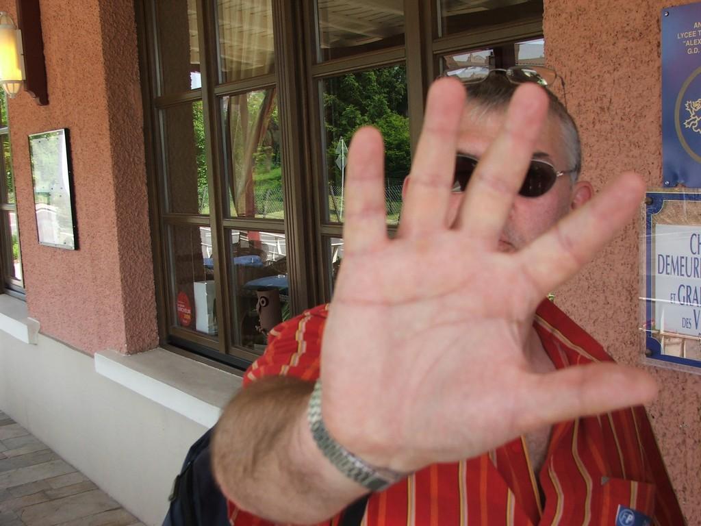 http://www.forumpassat.fr/uploads/11_meeting_fp5057.jpg