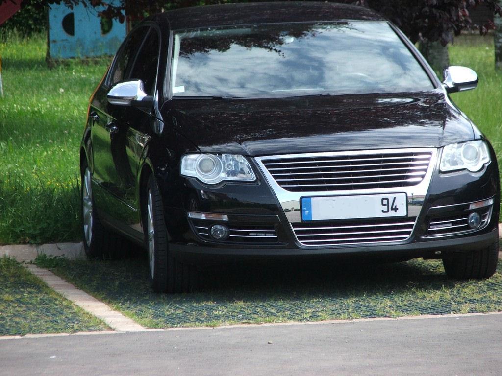 http://www.forumpassat.fr/uploads/11_meeting_fp5064.jpg
