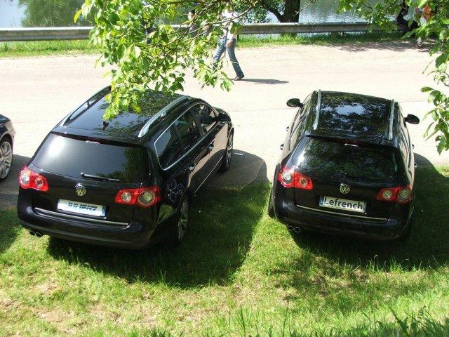 http://www.forumpassat.fr/uploads/11_meeting_fp5077.jpg