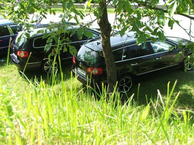 http://www.forumpassat.fr/uploads/11_meeting_fp5078.jpg