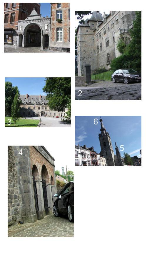 http://www.forumpassat.fr/uploads/11_touristique_chimay.jpg