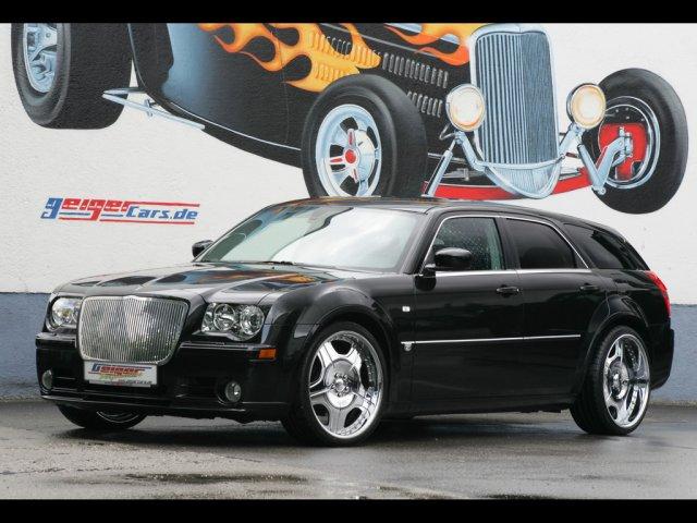 http://www.forumpassat.fr/uploads/1247_2006-geigercars-chrysler-300c-srt8-sa-1024x768.jpg