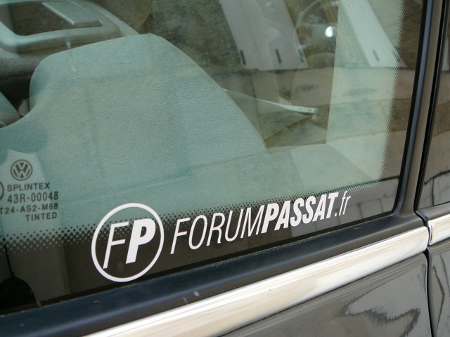 http://www.forumpassat.fr/uploads/133_p1020629.jpg