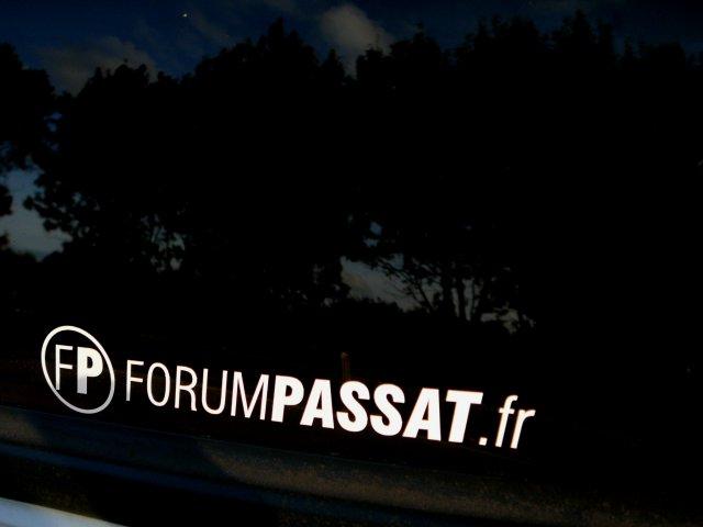 http://www.forumpassat.fr/uploads/133_p1050722-2.jpg