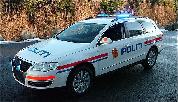 http://www.forumpassat.fr/uploads/1347_passat_cop_2.jpg