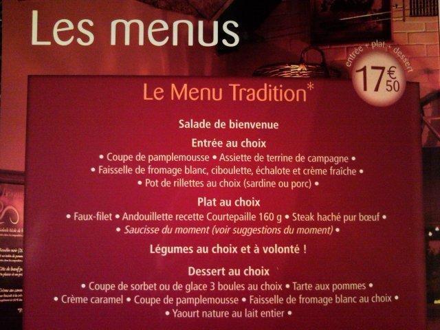 http://www.forumpassat.fr/uploads/1776_carte_repas.jpg