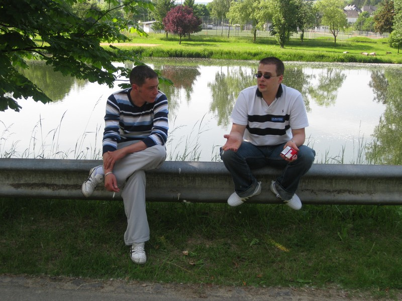 http://www.forumpassat.fr/uploads/2012_img_0931.jpg