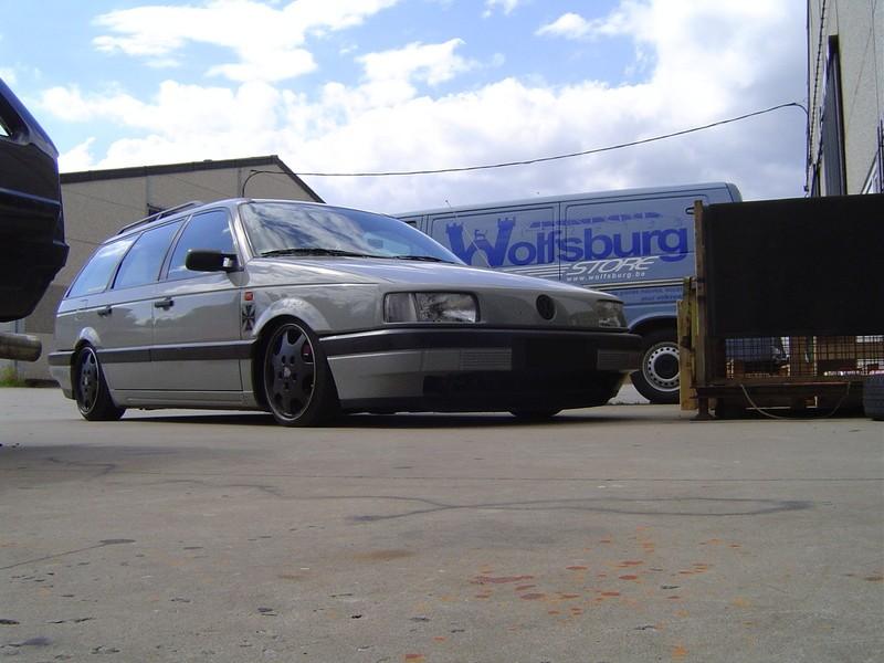 http://www.forumpassat.fr/uploads/20_b3_black_wheels.jpg