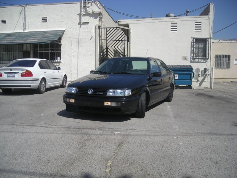 http://www.forumpassat.fr/uploads/20_b4_california_04.jpg