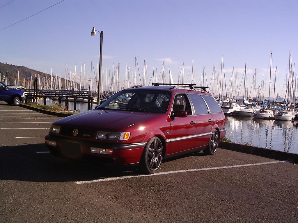 http://www.forumpassat.fr/uploads/20_b4_red_boat.jpg