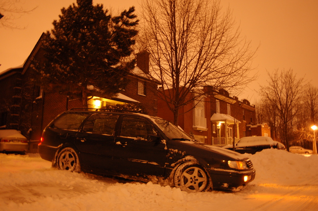 http://www.forumpassat.fr/uploads/20_b4_snow_dark_02.jpg