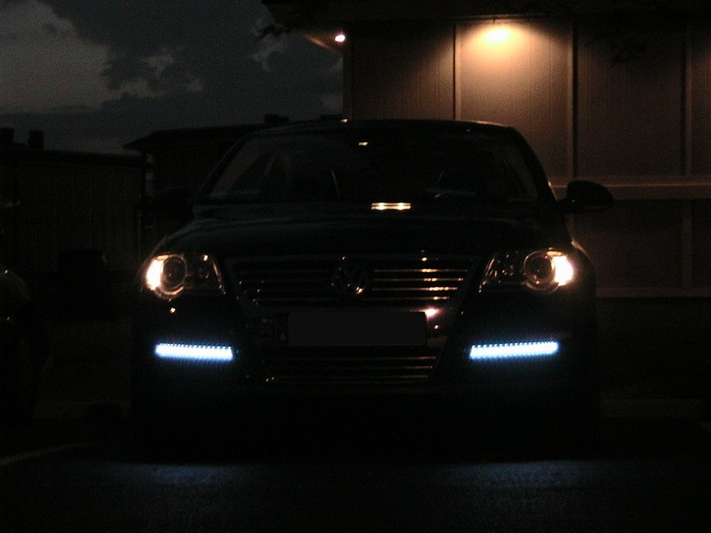 http://www.forumpassat.fr/uploads/20_b6_night_neon_02.jpg