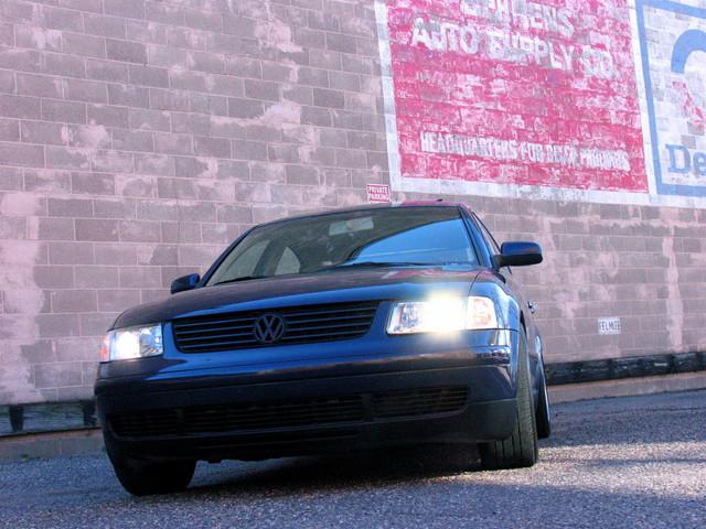 http://www.forumpassat.fr/uploads/20_blue_parking_04.jpg