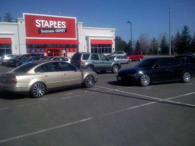 http://www.forumpassat.fr/uploads/20_bronze_wheelsa8.jpg